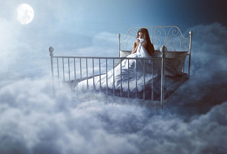 Чи правдивий сон з четверга на п'ятницю? Як тлумачити сон з четверга на п'ятницю? Як ворожити на сон на п'ятницю?